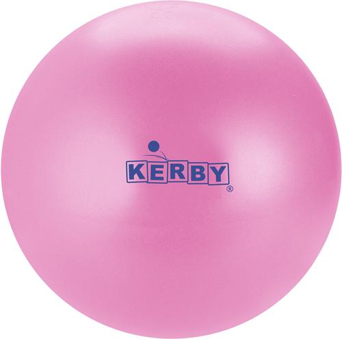 Kerby Bal Roze