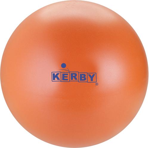 Kerby Bal Oranje