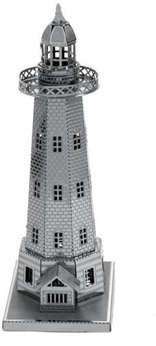 Metal Earth - Lighthouse