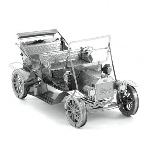 Metal Earth - Ford 1908 Model