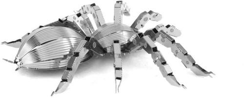 Metal Earth - Tarantula