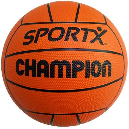 SportX 0724017