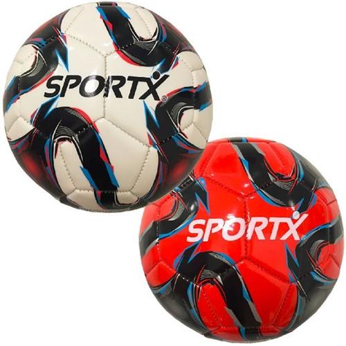 SportX 0724174