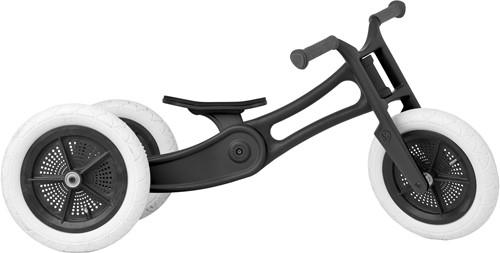 Wishbonebike Laufrad 3-in-1 Recycled