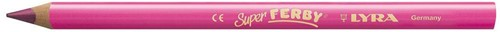 SUPER FERBY® lum.red