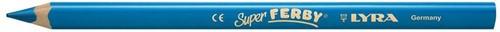 SUPER FERBY® lum.blue