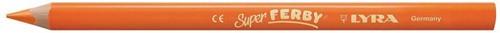 SUPER FERBY® lum.orange