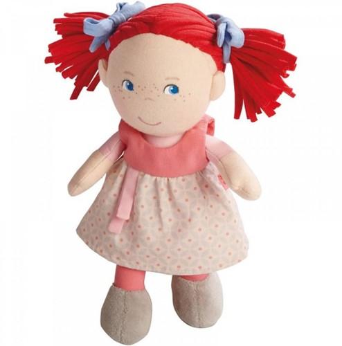 Haba Puppe Mirli - 20cm