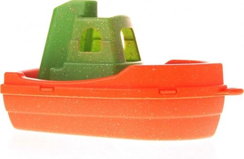 Anbac Toys Sleepboot