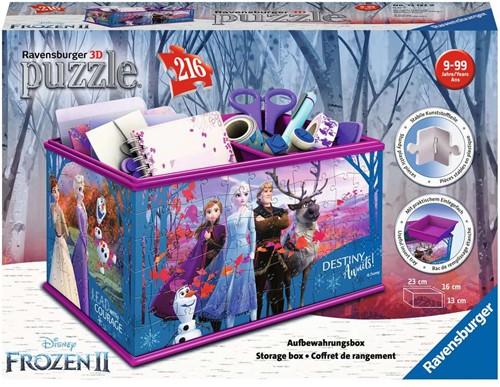 Ravensburger DFZ: Frozen 2