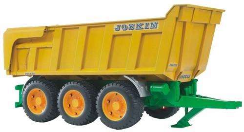 BRUDER 02212 Modellbauzubehör