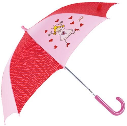 sigikid Regenschirm, Pinky Queeny