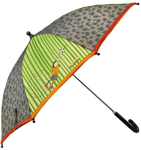 sigikid Regenschirm, Kily Keeper