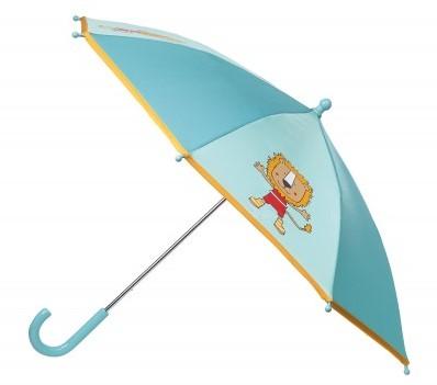 sigikid Regenschirm, Löwe