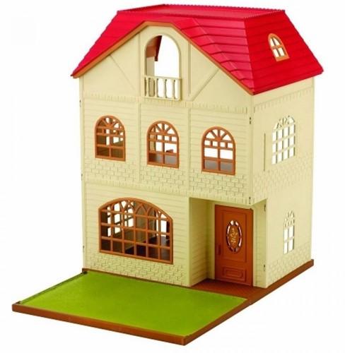 Sylvanian Families 2745 Kinderspielzeugfigur