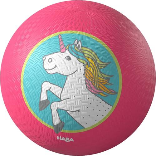 HABA Ball Zaubereinhorn