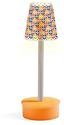 Djeco Lampe sur pied