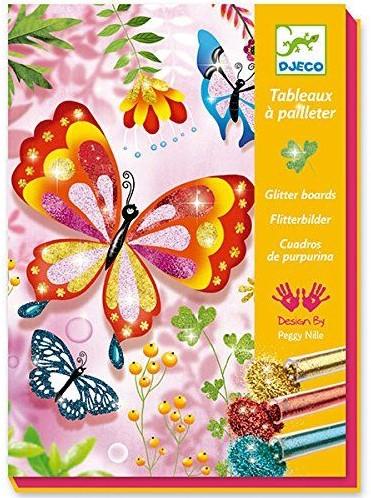 ISBN 3070900095038 Buch
