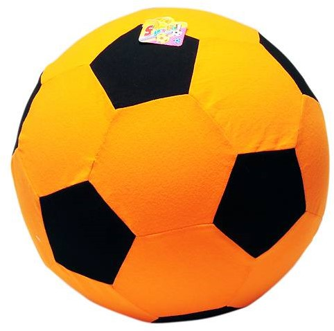 BS Toys Großer Ball
