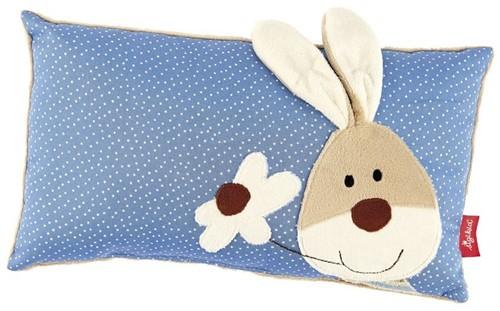 sigikid Kuschelkissen, Semmel Bunny