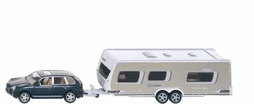 Siku 2542 Spielzeugfahrzeug