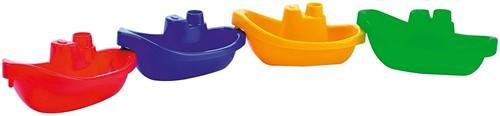 Spielstabil Joining Boat (1 pcs)