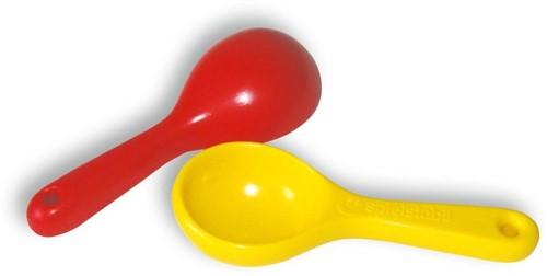 Spielstabil Sand Spoon classic
