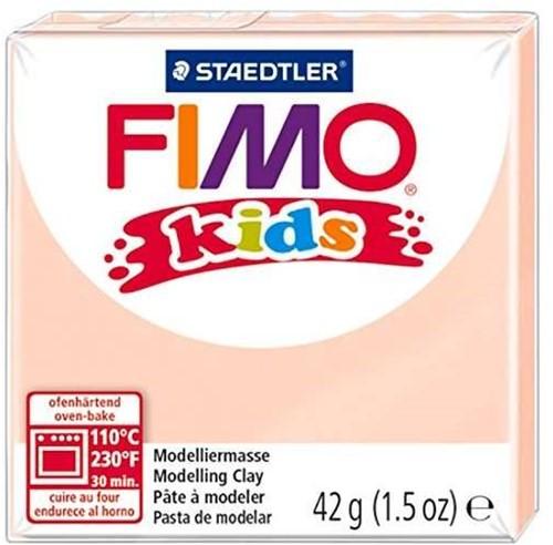 Staedtler 8030043 Töpferei-/ Modellier-Material Knetmasse Cremefarben 42 g 1 Stück(e)