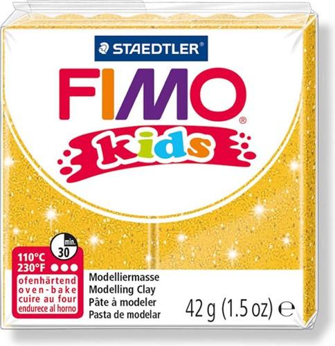 Staedtler 8030112 Töpferei-/ Modellier-Material Knetmasse Gold 42 g 1 Stück(e)