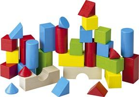 Jouer & construire