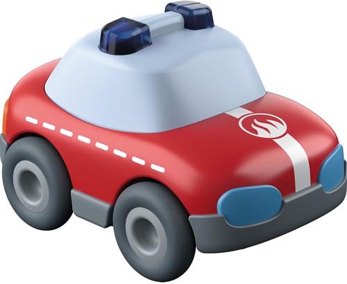 Haba Kullerbü – Feuerwehrauto
