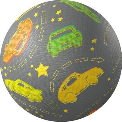 HABA Ball Farbflitzer