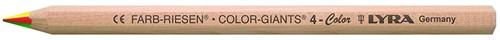 COLOR-GIANTS® unlac. 4-color