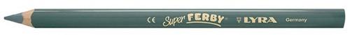 SUPER FERBY® medium grey