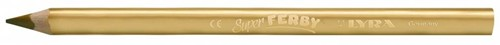 SUPER FERBY® gold