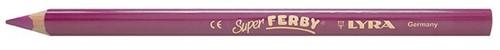 SUPER FERBY® magenta