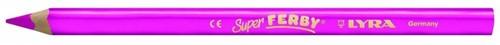 SUPER FERBY® lum.pink