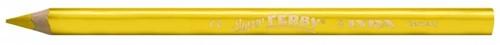 SUPER FERBY® metallic-yellow