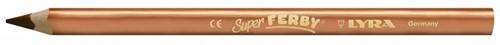 SUPER FERBY® bronze