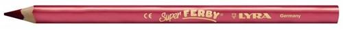 SUPER FERBY® copper