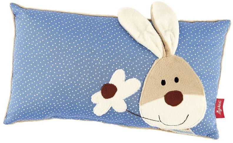 The Pillow Kussen : Patchwork kilim pillow cover kelim kussen handira etsy