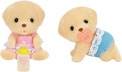 Sylvanian Families 5189 Kinderspielzeugfigur