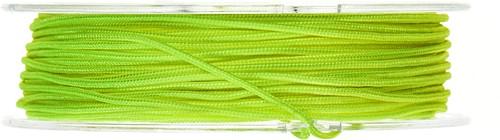 Acrobat - Diabolo fluo string (10 m)