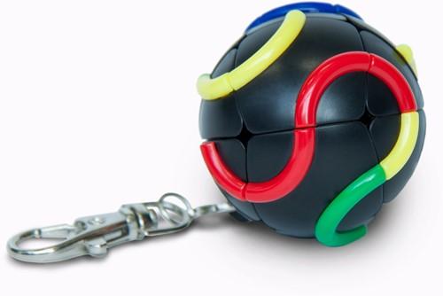 Recent Toys Mini Divers Helmet