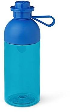 Room Copenhagen 40420002 Trinkflasche 500 ml Wandern Blau Polypropylen (PP)
