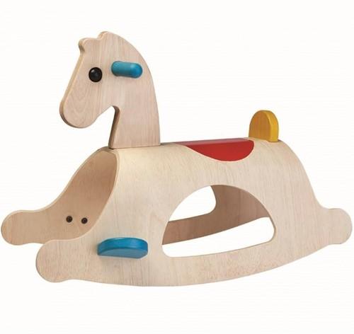 Plan Toys  Holz Kindermöbel Palomino