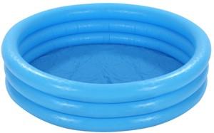 Intex-Schwimmbäder