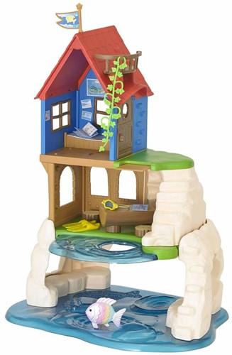 Sylvanian Families 5229 Kinderspielzeugfigur