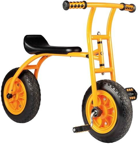 "Top Trike Lernfahrrad """"Top Bike"""""