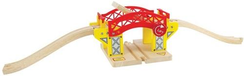 Bigjigs Lifting Bridge